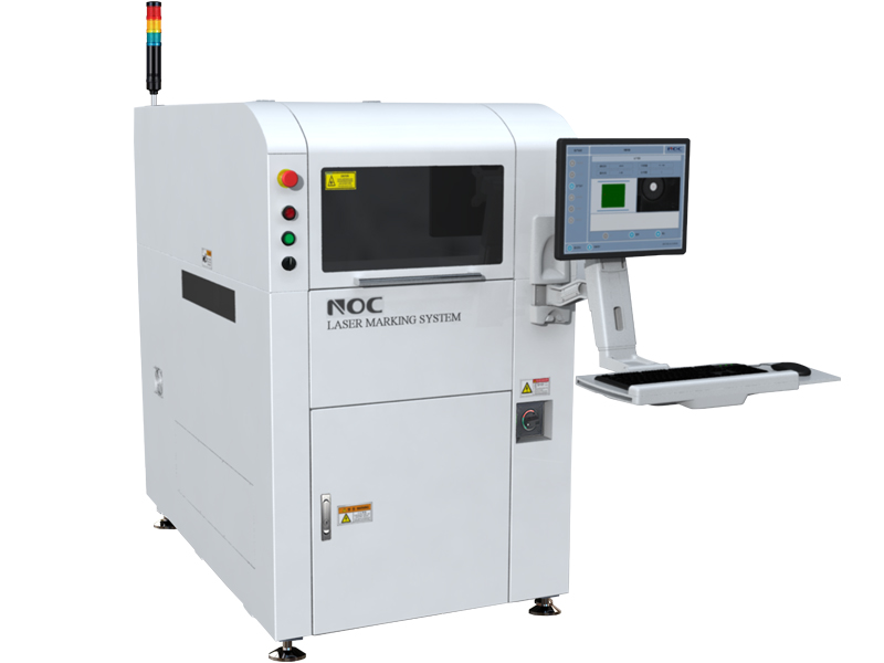 激光打标机_3D激光打标机_自动激光打标机_激光打码机