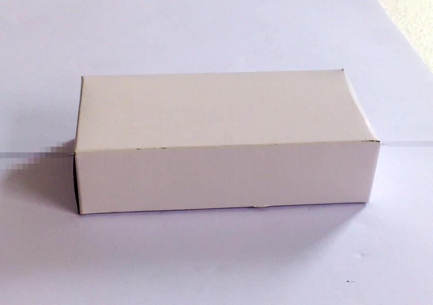 12.6V5A锂电池充电器