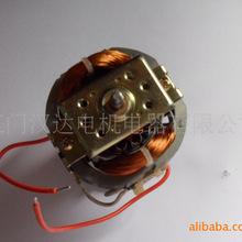 供应交流串激电机单相串激电机7022.5-110