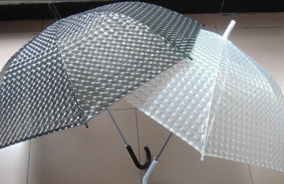 厂家供应各种环保胶布 雨具材料PVC薄膜 PEVA膜 优质尼龙布(图)