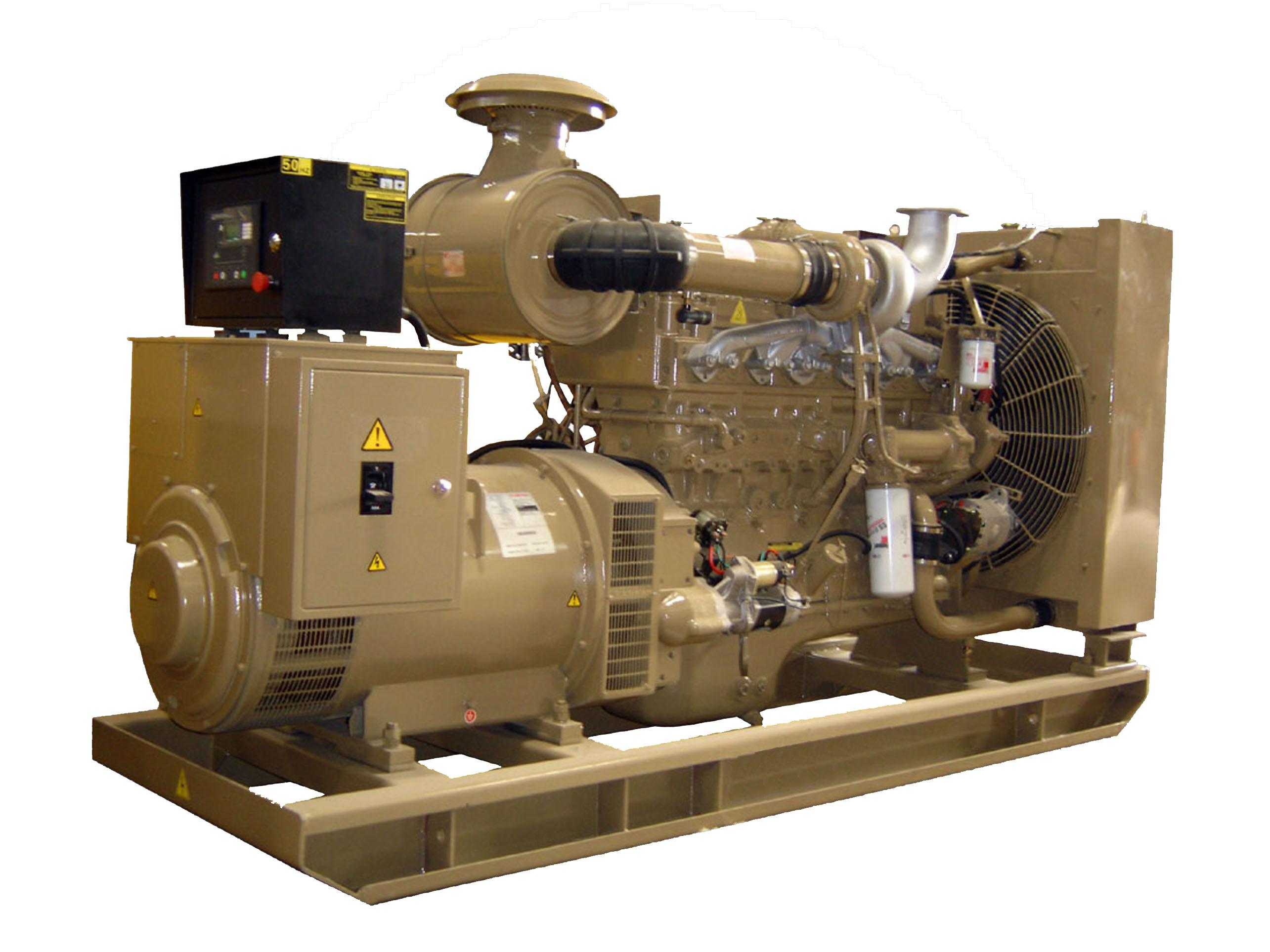 潍柴柴油发电机组 价格优惠的发电机组潍柴机组