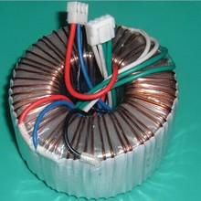 环形变压器、电源变压器、方形变压器、高低频变压器、ER形变压器