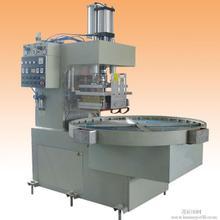 供应高周波熔断机 高周波熔接机 高周波热压机