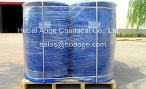 特戊酸氯甲酯