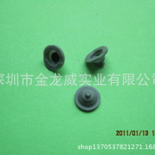供应硅胶导电按键 硅胶单点按键 硅胶手机按键
