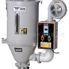 微电脑热风干燥机 标准型干燥机 环保干燥机 干燥机 热