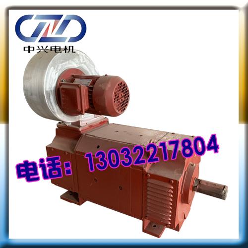 直流电机微型步进减速有无器高速低速马达