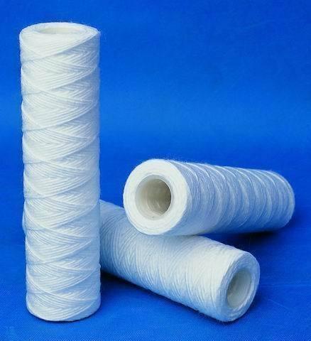 棉芯,线芯