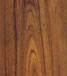强化地板 常州市华利装饰材料制造有限公司
