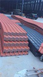 惠州树脂瓦价格 惠州树脂瓦规格 惠州树脂瓦生产厂家