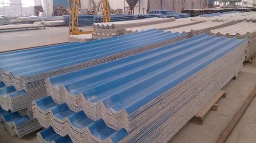 惠州彩钢瓦 惠州彩钢瓦生产厂家