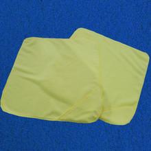 厂家生产各种规格超细纤维厨房巾擦拭巾擦手巾带布兜擦车巾