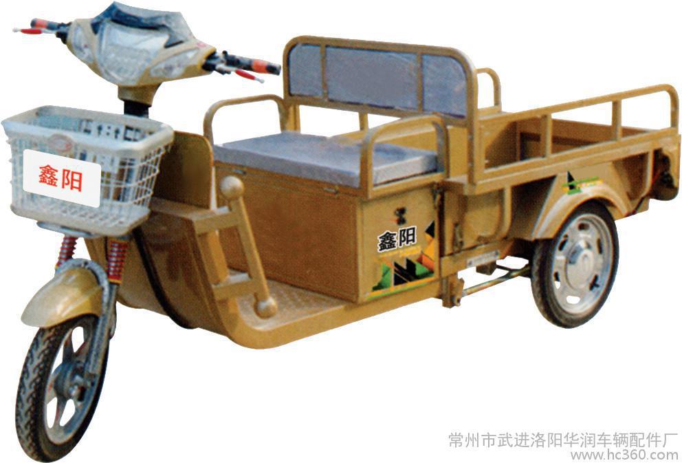 厂家热销 供应电动三轮车 电动车厂家 三轮车 发货及时