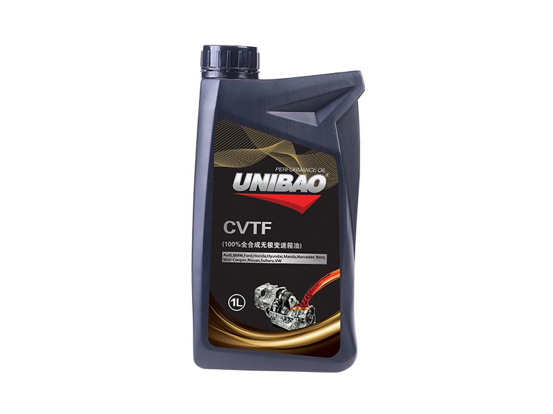 优保CVT无级变速箱油