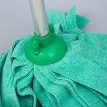 金锚 超细纤维 家用清洁拖把布 吸水 拖把批发 JM-3016 JM-3016A