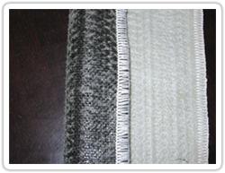 天然钠基膨润土防水毯 天然钠基膨润土防水衬垫
