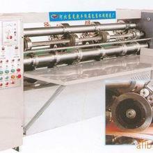 批发供应精品高质量纸箱机械