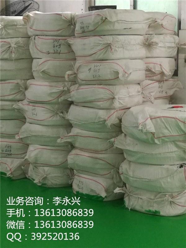 深圳吨袋包装袋批发厂家 量大从优