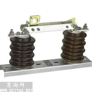 GW9高压隔离开关