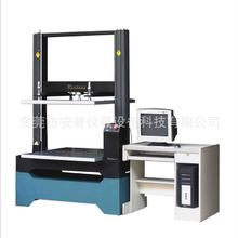 纸箱抗压试验机,微电脑纸箱抗压试验机,纸箱耐破度试验机