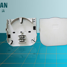 熔纤盘 光纤熔接盘 光纤信息箱接线盘 全国价