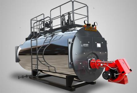 吴江蒸汽锅炉热水锅炉电锅炉生物质锅炉保养