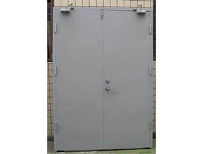 郑州防火窗厂家小编浅析如何选择更合适的防火窗