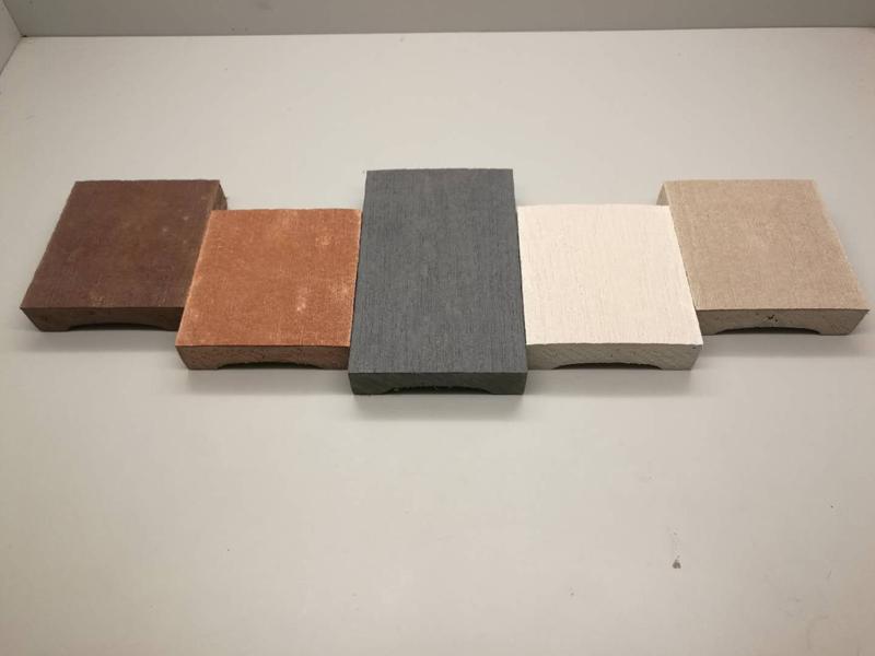 户外耐候地板,抗腐耐候木,抗腐耐候地板,耐候地板