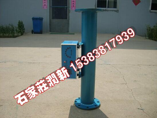 高频电子水处理器,杀菌灭藻阻垢设备,电子阻垢仪