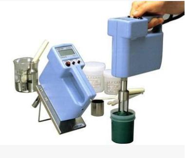 手持式锡膏粘度测试仪,手持式粘度测试仪