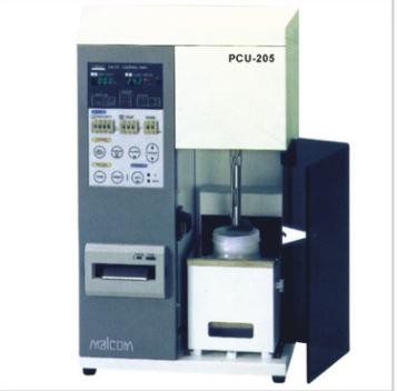 锡膏粘度测试仪,粘度测试仪,进口锡膏粘度测试仪
