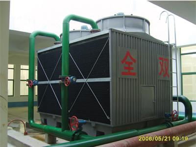 方形冷却塔厂家直销|方形冷却塔厂家价格|方形冷却塔供应