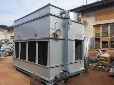 优质闭式冷却塔 闭式冷却塔供应商 闭式冷却塔价格哪家优惠