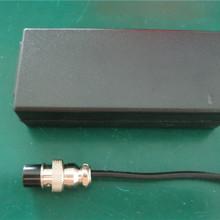 锂电池电动车充电器 67.2V充电器 锂电池充器