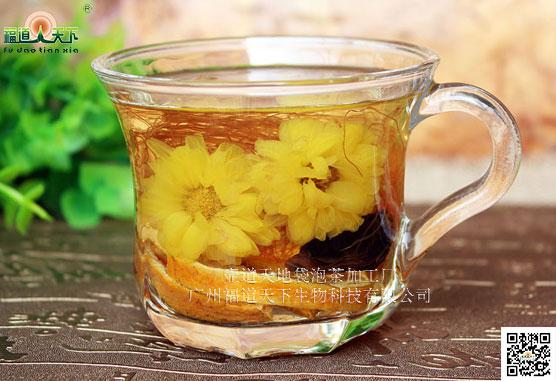 袋泡茶代加工|广州袋泡茶加工厂|壶道天地袋泡茶加工厂|玉米须袋泡茶代加工