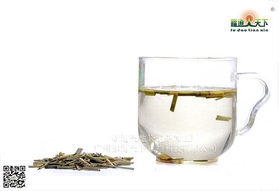 柠檬草袋泡茶代加工|广州袋泡茶加工厂|壶道天地袋泡茶加工厂|袋泡茶代加工