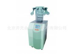 LGJ-18P 多歧管普通型冻干机 冷冻干燥机