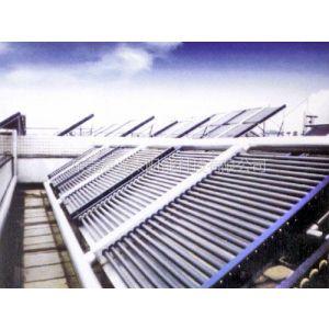 供应东莞星光有卖东莞太阳能热水器