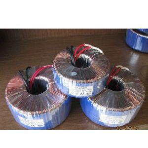 供应环型隔离变压器,环形变压器,圆形变压器,自藕变压器,单相变压器