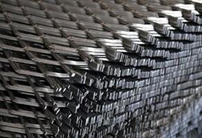 重型钢板网 菱形钢板网 安平钢板网厂家批发定做