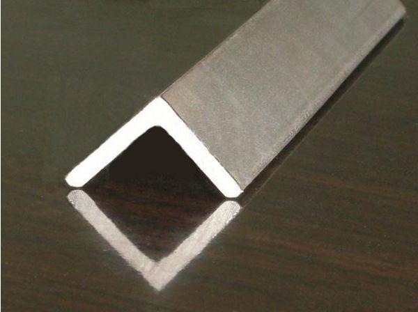 江苏1060角铝价格7005合金角铝供应商