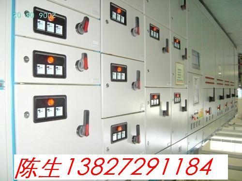 惠州变压器工程安装公司