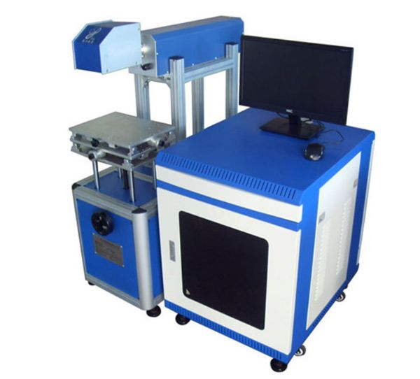 光纤打标机\二氧化碳打标机、刻度尺打标机