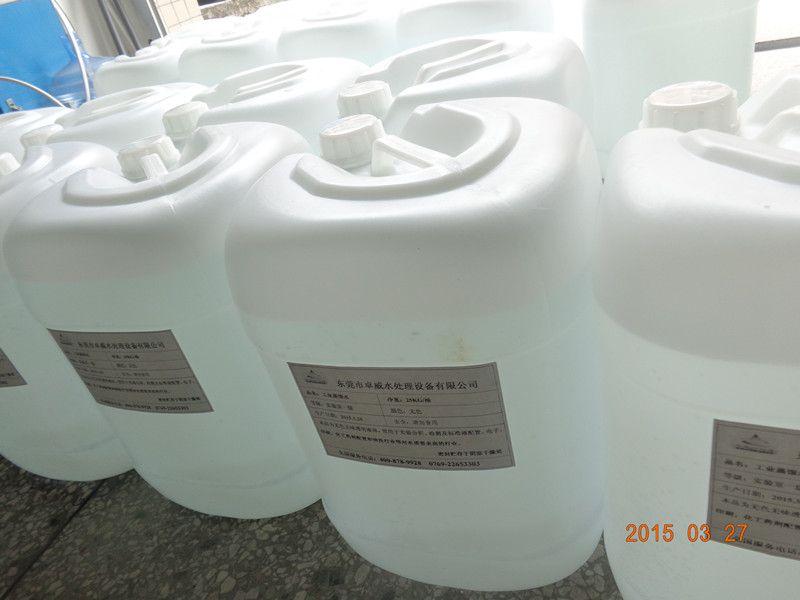 大岭山蒸馏水黄江叉车专用蒸馏水大朗激光机专用蒸馏水