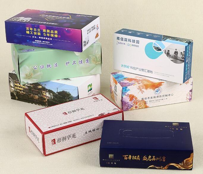 广州抽纸定做,广州广告抽纸,广州维达抽纸定做