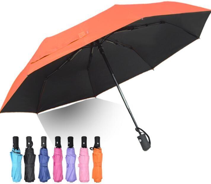 佛山广告伞定制查看,广州广告伞厂家,番禺太阳伞定做厂家