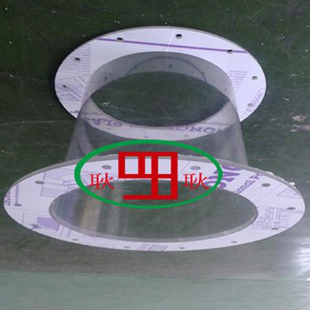 pc板材加工厂,pc板产品加工厂