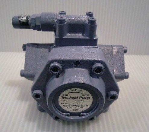 TOP-N340HVBTOP-N350HVB日本油泵