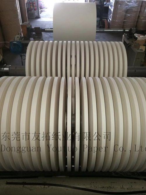 白牛皮吸管纸80-120g