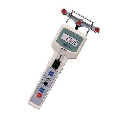 DTMB-1线材张力计,新宝数显线材张力计